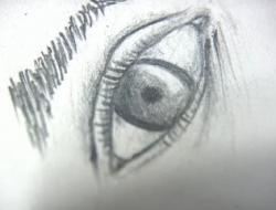 Wie Man Augen Zeichnet Eine Anleitung Wie Man S Macht