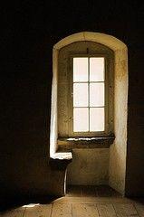 Wie Man Undichte Fenster Abdichtet Wie Man S Macht Anleitungen